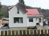 79 River St Wallace ID, 83873