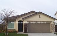 200 Muckross Abbey Ct Lincoln CA, 95648