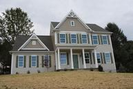 887 Pennsy Road Willow Street PA, 17584