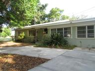 1841 Avenue P Sw Winter Haven FL, 33880