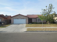 137 Sisco De Asis Ct Merced CA, 95340