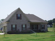 605 Campbell Cove Marion AR, 72364
