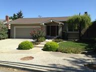 1614 Shreen Ct San Jose CA, 95124