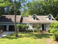 208 Fort Street Summerville SC, 29485