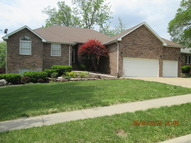 3213 S Woodstock Dr Springfield MO, 65809