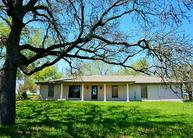 8691 Old Reliance Rd Bryan TX, 77808
