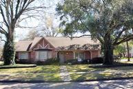 5439 Imogene St Houston TX, 77096