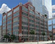 401 Louisiana St #207 Houston TX, 77002