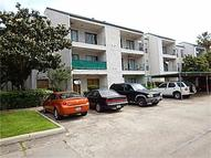2820 South Bartell Dr #26 Houston TX, 77054