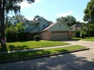 4811 East Laureldale Houston TX, 77041