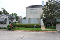 278 Wilcrest Dr #278 Houston TX, 77042