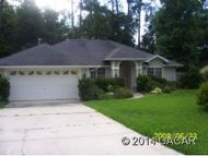 1111 Nw 101st Drive Gainesville FL, 32606