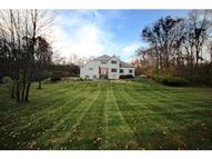 23 Mountainview Dr Green Township NJ, 07821