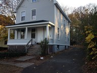 7 Maple Place, Fl1 Middletown CT, 06457