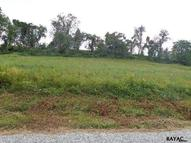 Lot #1 Flaharty Road Airville PA, 17302