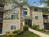 8851 Eagleview Dr 6 West Chester OH, 45069