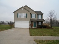 7126 Country Walk Drive Franklin OH, 45005