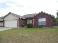 3417 Shadow St Norman OK, 73071