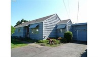 140 Sw Daniels St Mcminnville OR, 97128