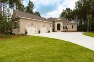 Andalusia Bluffton SC, 29910