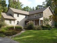 1842 Sand Hill Road Hershey PA, 17033