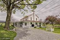 4033 Enola Rd Newville PA, 17241
