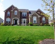 2661 Twin Hills Ct Union KY, 41091