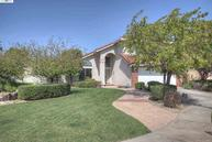 35648 Meyer Ct Fremont CA, 94536