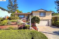 4673 Cristy Way Castro Valley CA, 94546