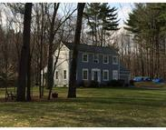 210 Wheeler Rd Ashby MA, 01431