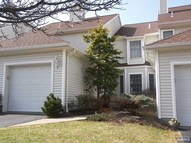 5 Alpine Dr Lincoln Park NJ, 07035