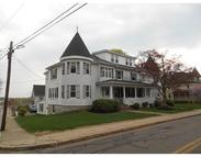 13-15 Purchase St Milford MA, 01757