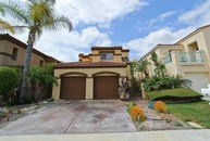 46 Blazewood Foothill Ranch CA, 92610