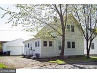 636 N Pierce Avenue New Richmond WI, 54017