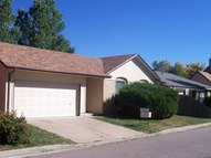 370 Cypress Street Broomfield CO, 80020