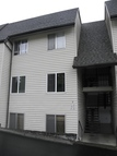 200 Sw Florence Ave #A10 Gresham OR, 97080