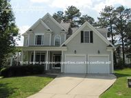 1003 Kings Carriage Ct Knightdale NC, 27545