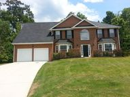721 Conisburgh Court Stone Mountain GA, 30087