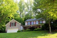 524 Brooktree Rd Knoxville TN, 37919