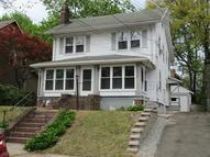 20 East Lincoln St Verona NJ, 07044