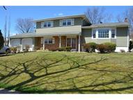 75 Coventry Cir Piscataway NJ, 08854