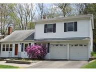11 Mason St Lake Hopatcong NJ, 07849