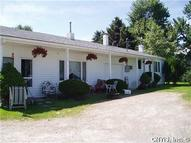 32396-404 State Route 12e Cape Vincent NY, 13618