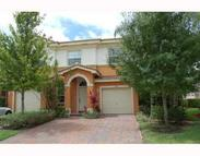 4432 Regal Court Delray Beach FL, 33446