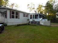 58 West Loop Livermore Falls ME, 04254