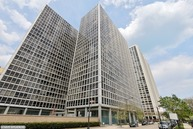 330 West Diversey Parkway 407 Chicago IL, 60657