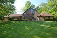 7573 Windy Knoll Dr West Chester OH, 45241