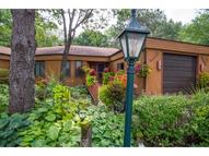 4498 Oak Leaf Drive Vadnais Heights MN, 55127