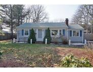 51 Pawkannawkut Dr South Yarmouth MA, 02664