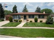 613 Welter Drive Wood Dale IL, 60191